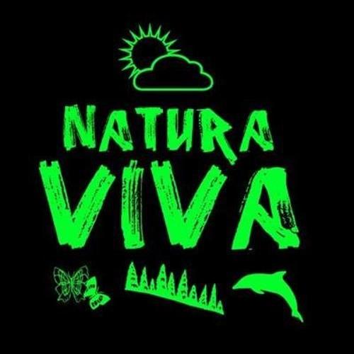 Ludvig Holm & Filip Jenven - Overblow (Original Mix) [Natura Viva]