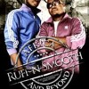 Sugar n spice ft Ruff n Smooth -ye be sa azonto Beat Remix Remaka