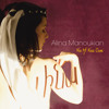 Sari Siroun Yar from the album