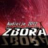 Concordia discors (audicija)