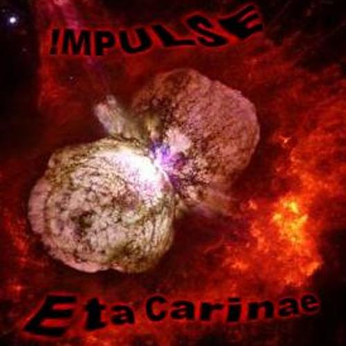 !MPULSE - Eta Carinae