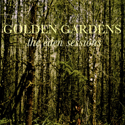 The Golden Dawn (Eden Sessions)