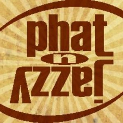 PHAT-N-JAZZY THOUSAND AND ELEVEN