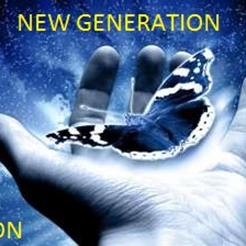 Newgeneration