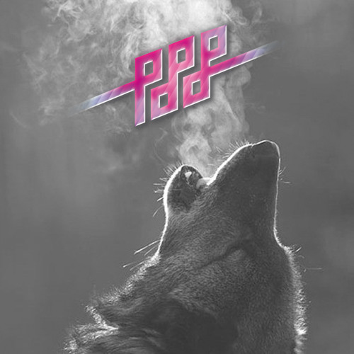 PFF - ''tassstes goood in apppril 2012'' mixxxtape (13.04.12)