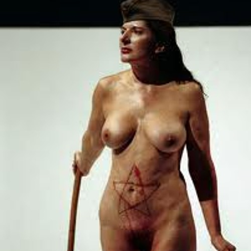 Miss Easter Acid Erotica