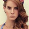 City Of Streets - xLtEe Feat. Lana Del Rey (Alternative D/L in Track Description)