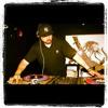 Download Kenny Dope April Weekend