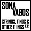 Sona vabos - black music blues mp3