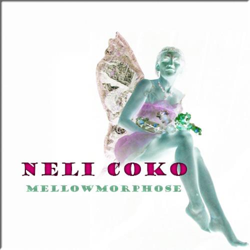 Neli CoKo - Between