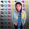 Battulga - I want you