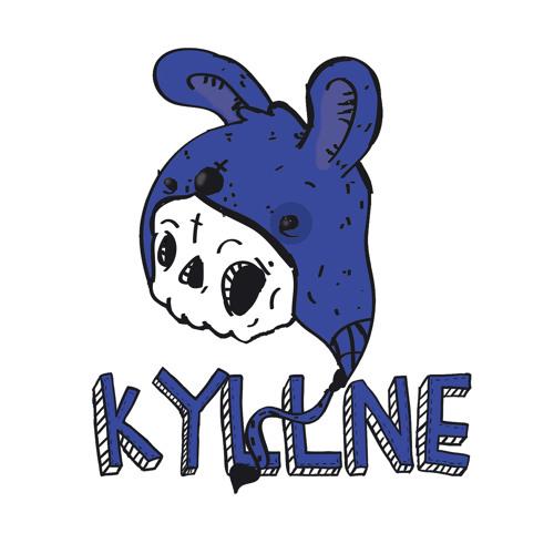 KYLLNE - Firepower (Instrumental Mix) | Free Download