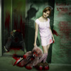 Killzbeatz UZ - Devil Inside (Crunk 83Bpm)