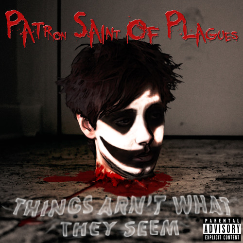 Patron Saint of Plagues -  Carnival of the Corrupt