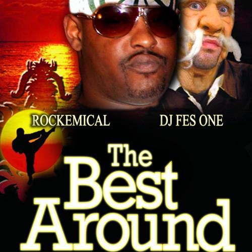 The Best Around ( FREE DOWNLOAD )