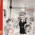 Broken Social Scene Love and Mathematics Artwork