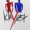 Klaypex