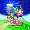 Download Kirby's Return to Dreamland - File Select Mp3