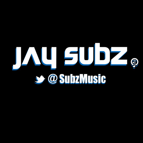 Jay Subz Feat Spencer Backwards - Dreams of Space (Unsigned)