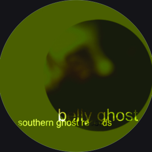 Like This - Belly Ghost - SGR