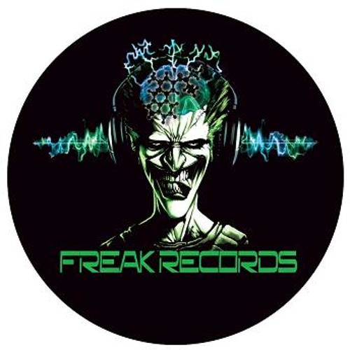 HYPERCHROME - Smells like Freak Spirit 175 (preview)