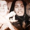 Machine Gun Kelly - Wild Boy feat Waka Flocka (aBrownKid)