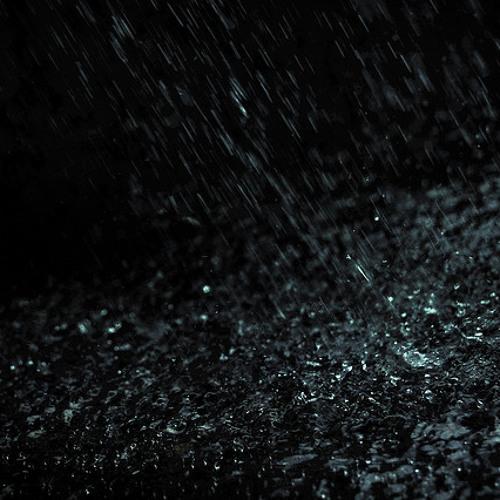 Halo & Motohiko Hirami - For Melancholy