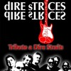 DIRE sTRICES - Walk of life