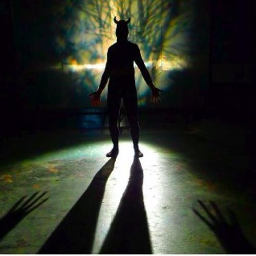 Dark Projex - Slopez beats the Devil
