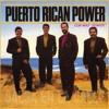 A DONDE IRAS SIN MI-- PUERTO RICAN POWER--- BY DJ TAHN RMX 2012 Portada del disco