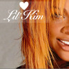 Get crunked up - Lil' KIm feat Ikons (wunderland remix)
