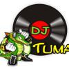 (102) CANTO HERIDO - AGUA MARINA (INTRO ANIMACION FILTRO) - DJ TUMA 2012