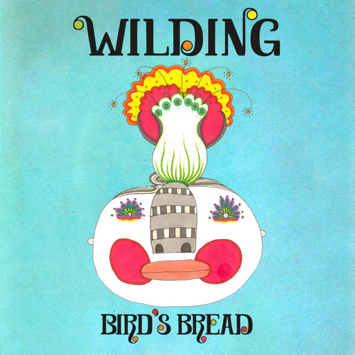 Wilding - Bird's Bread