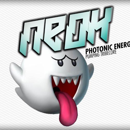 Neoh-photonic energy