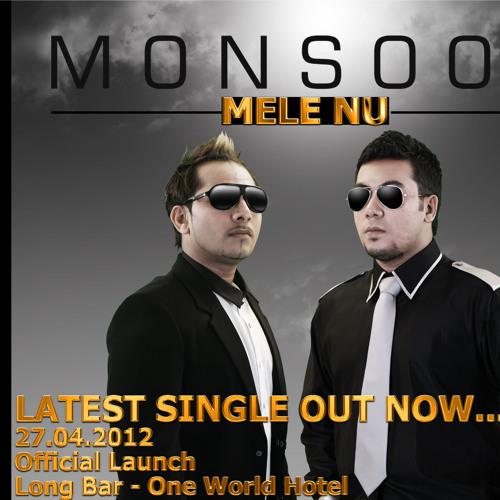 Mele Nu Chal Mere Naal - Monsoon