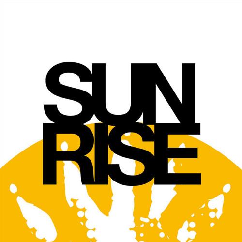 Marquez Ill - Sunrise (Original Mix) 128 kbps