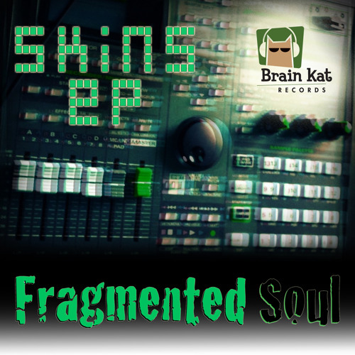 Fragmented Soul - Getting Down