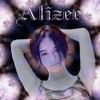 Alizee - Mademoiselle Julietta (Phonkee Club Mix)