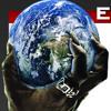 D12 Ft Eminem - Fight Music (Noize Le-Roc Remix)