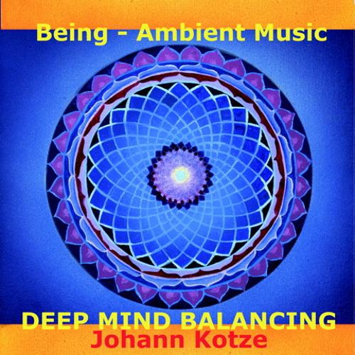 A Shimmering Light Meditation Music Loop