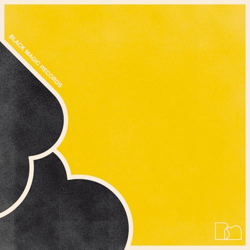 Richard Rossa - Midnight Dub (Kelton Prima Rmx)