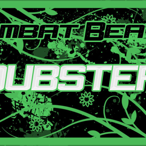 Head High Dubstep UNFINISHED!