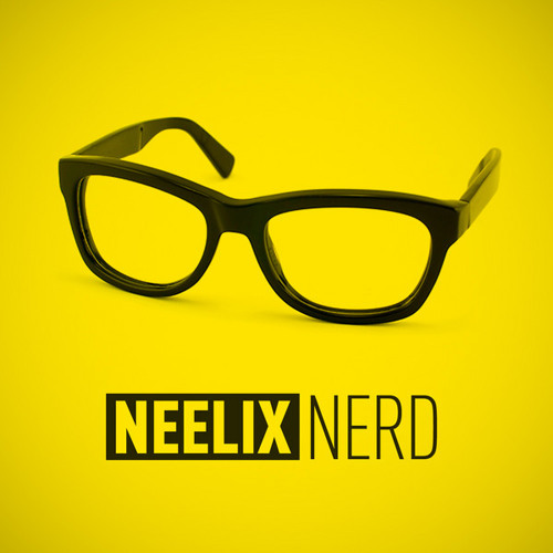 Expect What by Neelix