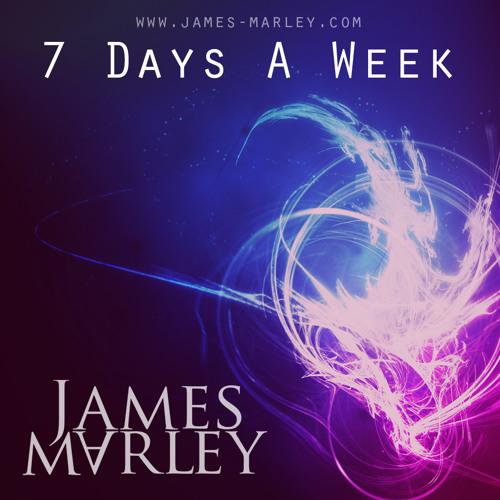 7 Days A Week (Original Mix)