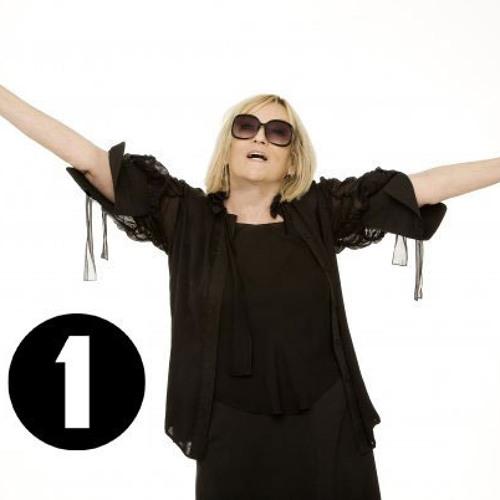 [FREE DOWNLOAD] Annie Nightingale Show BBC RADIO1 - Beatman and Ludmilla Guest Mix