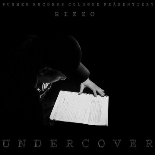 Rizzo - Undercover