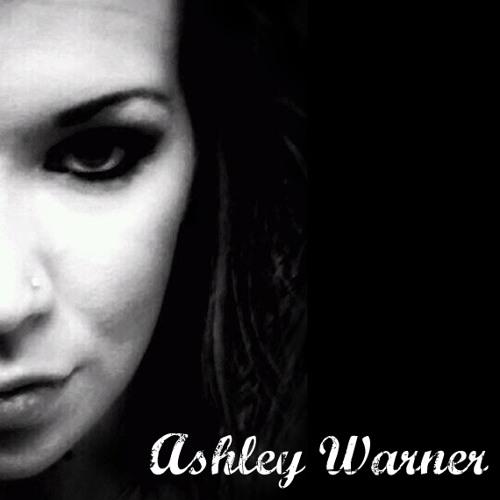 Ashley Warner - My very first studio set.