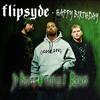 Flipsyde - Happy Birthday (JP Beatz & Triple I Remix)