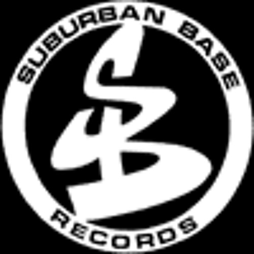 The History Of Suburban Bass Megamix (1991 - 1997)