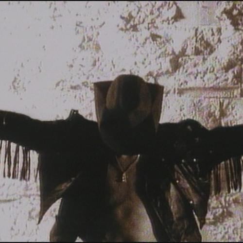 Depeche mode_Personal Jesus (D-Jerm_DubStep_Rmx)